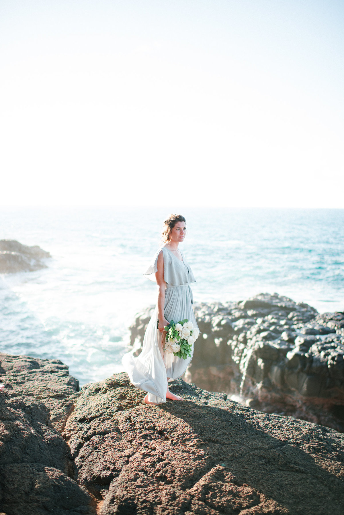 Sara Olivia Weddings Film Photographer Alaska Hawaii 63-7