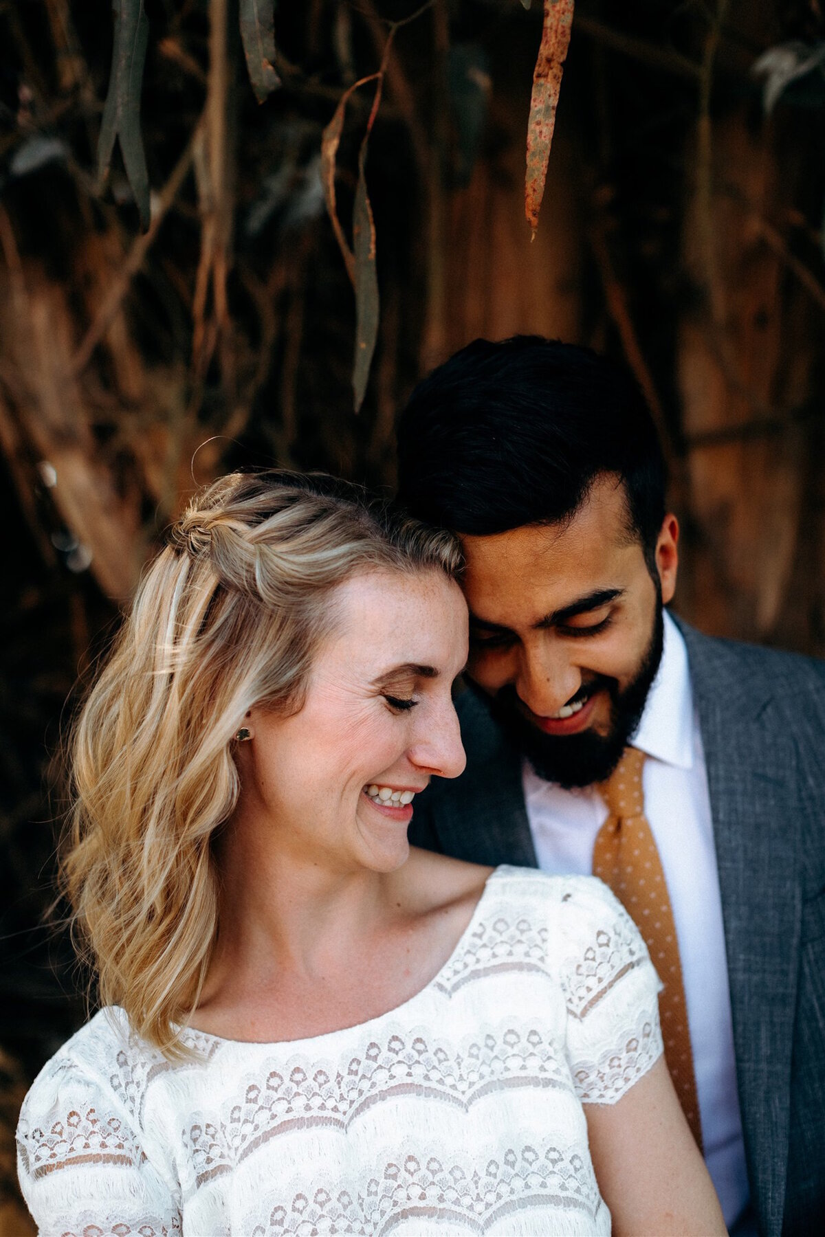 fiona-and-sachin-berkeley-wedding-153