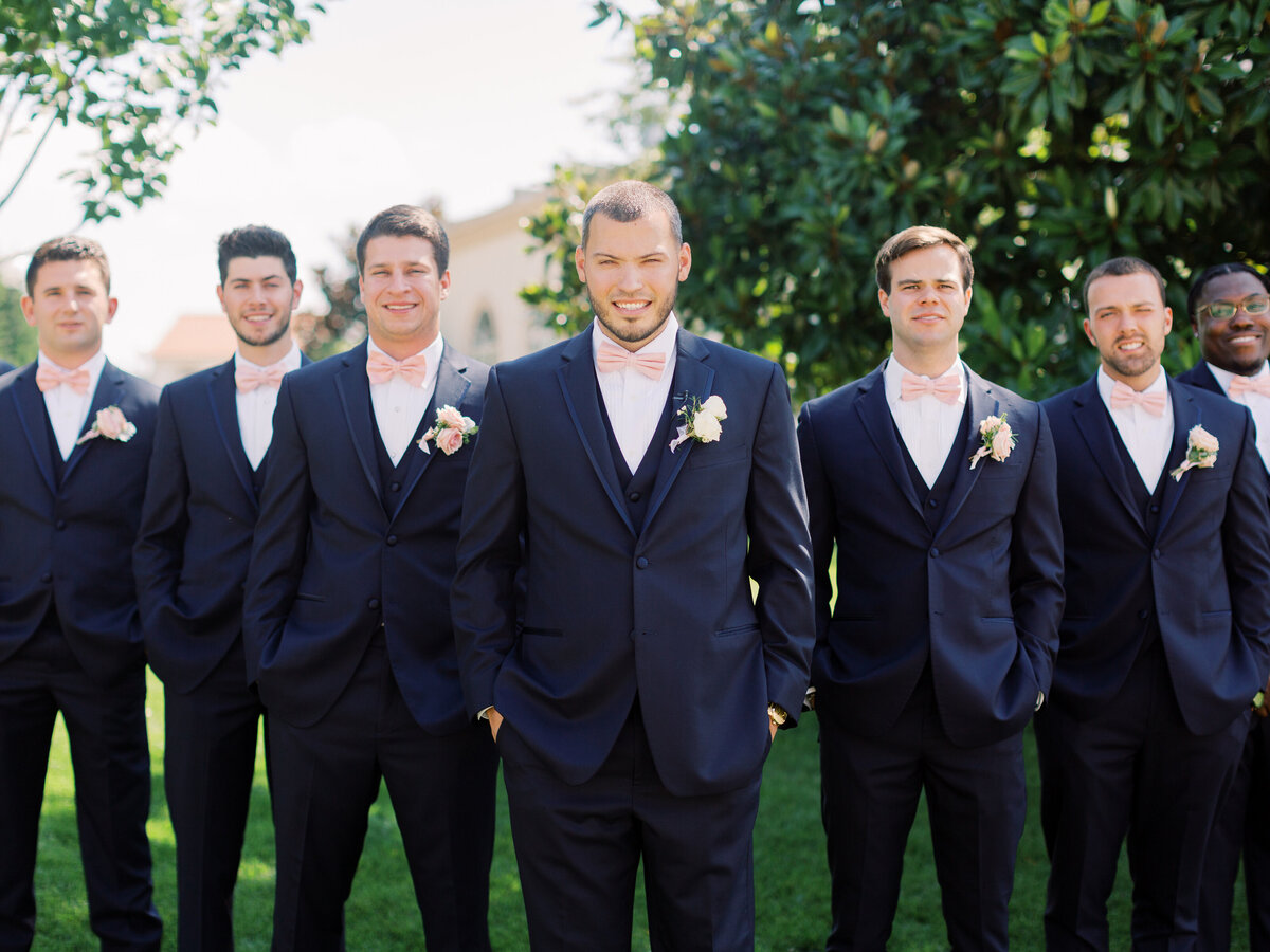 MLP-Aubrey-Tyler-Morais-Vineyards-Winery-Wedding-55