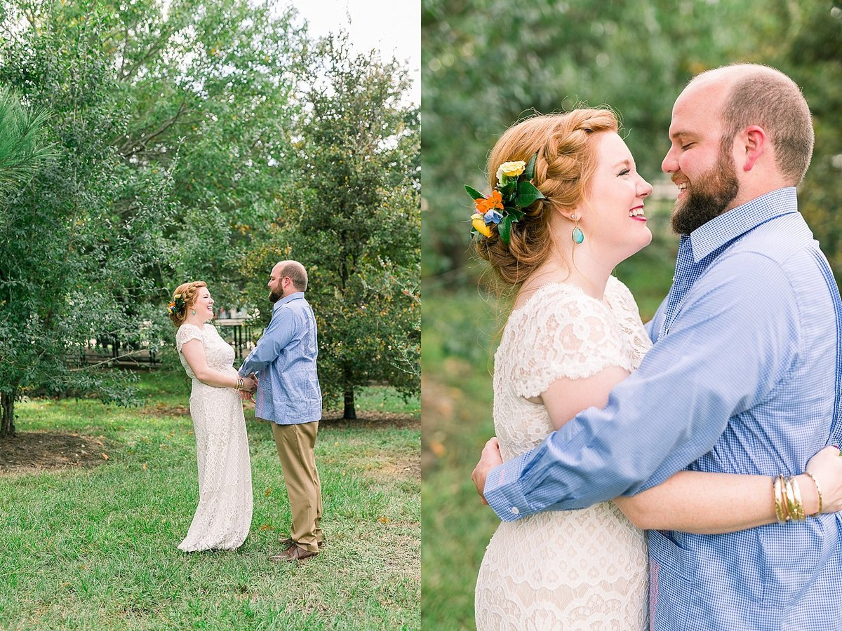 smith house photo - second baptist wedding photographer - houston wedding photographer - brae burn country club wedding - black tie wedding_1091