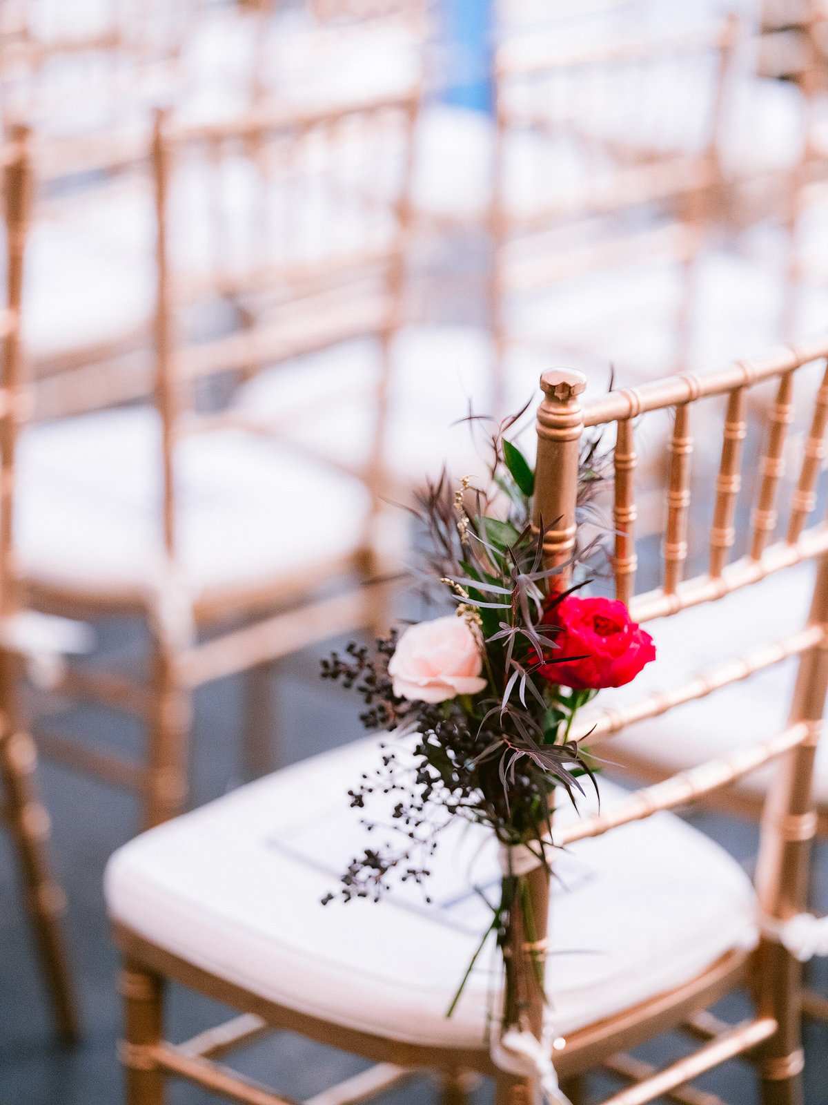 501-Union-Wedding-Luxury-Wedding-Photographer-0032