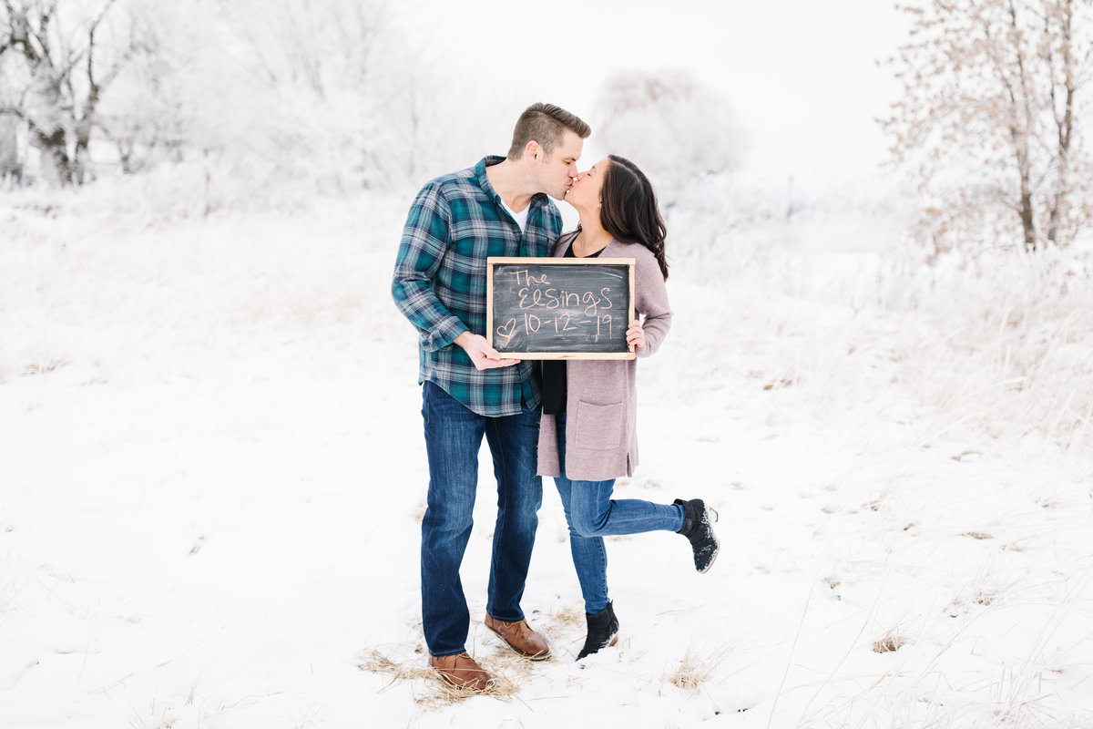 Outpost-Center-Minneapolis-Winter-Engagement-4