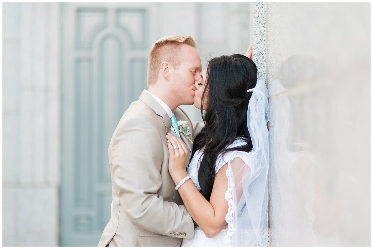 redlands temple wedding southern california photographer rancho cucamonga photos011