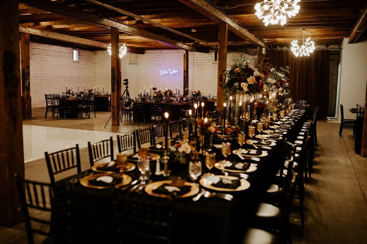 Laken-Mackenzie-Photography-Dallas-Photographer-Crites-Wedding-The-Ostreum-Fort-Worth-Texas (128 of 229)_websize (1)
