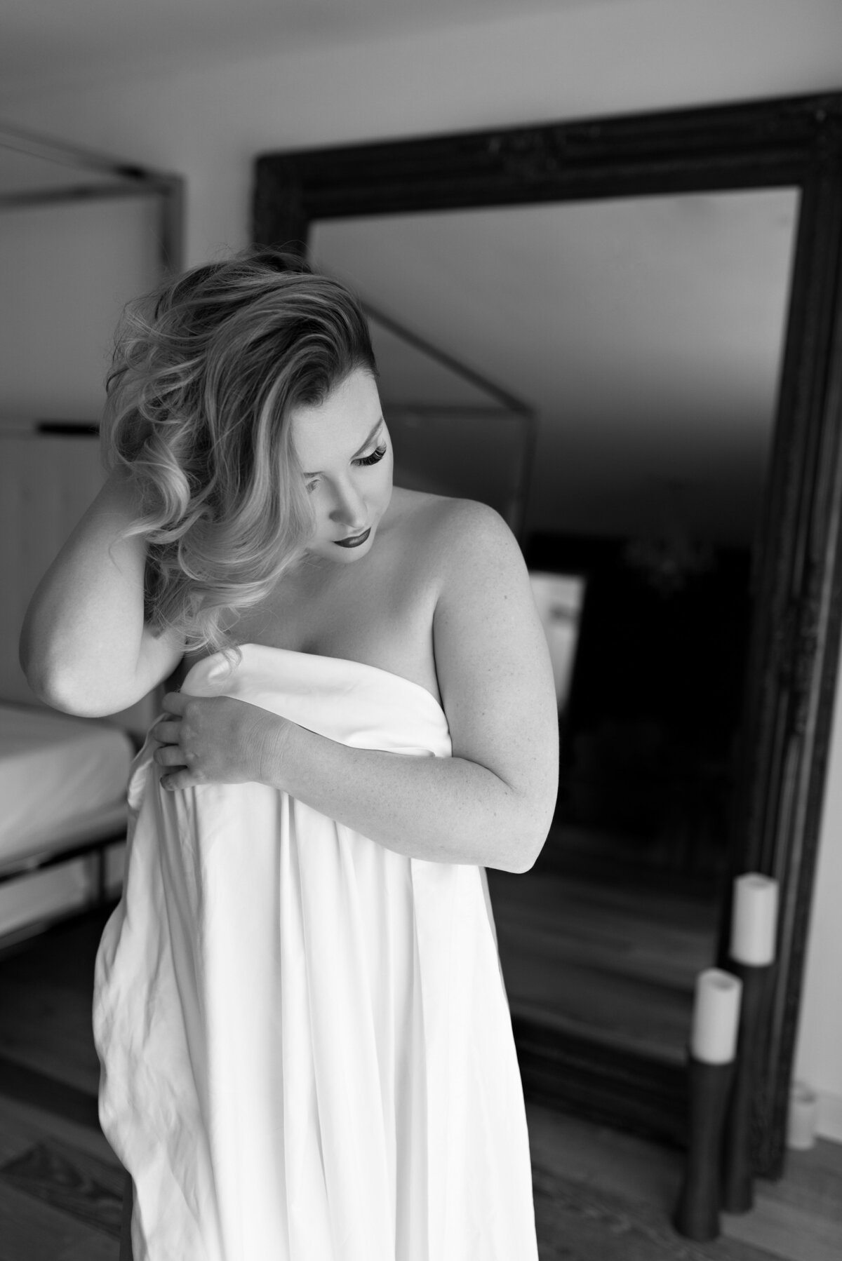 Roosh Boudoir Photography -0898