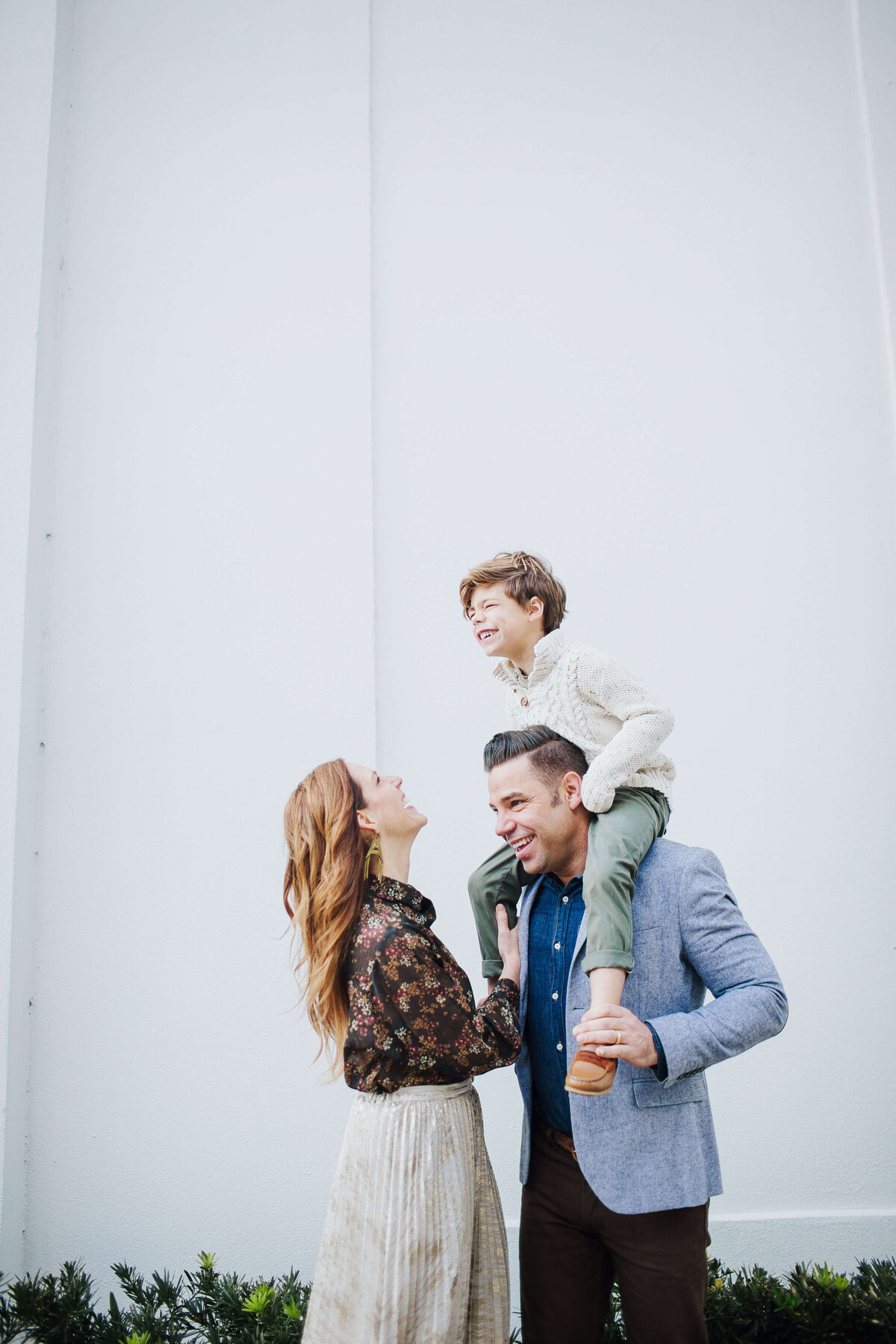 Izzy + Co. Athens and Savannah Family and Lifestyle photographer
