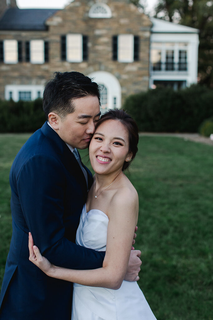Glenview_Mansion_Wedding_KateGracePhotography-11