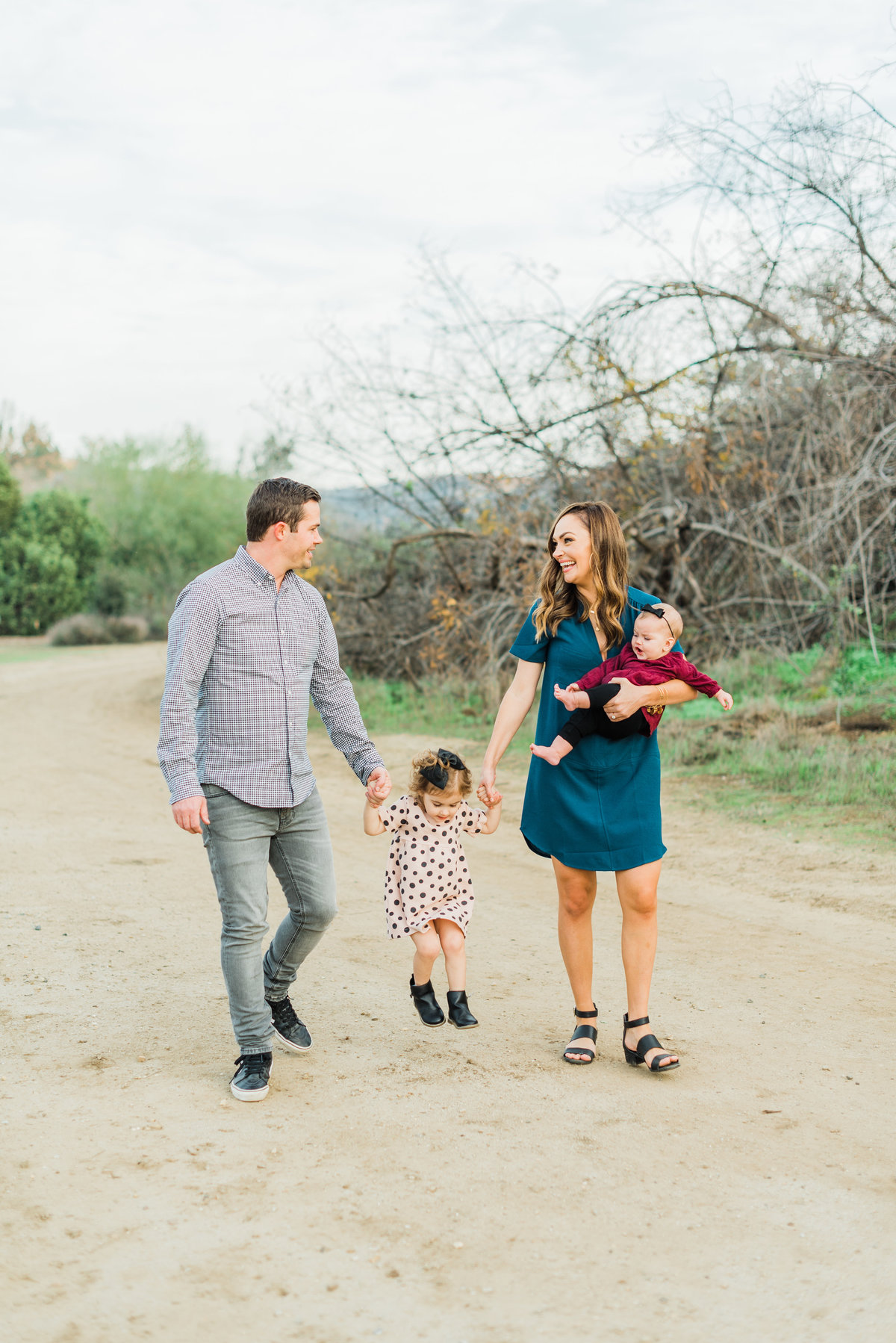 Orange County Family Photographer9