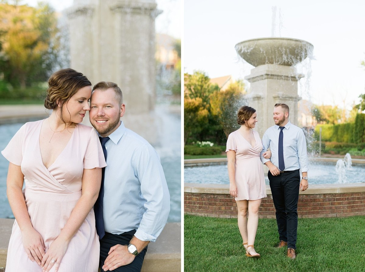 Maggie-Jason-Metro-Detroit-Michigan-Engagement-Breanne-Rochelle-Photography16