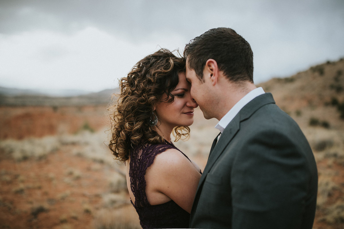 new-mexico-destination-engagement-wedding-photography-videography-adventure-435