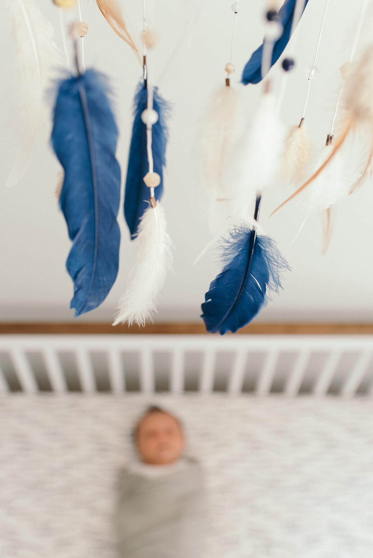Marie Monforte Encinitas in-home Newborn lifestyle Photographer-8