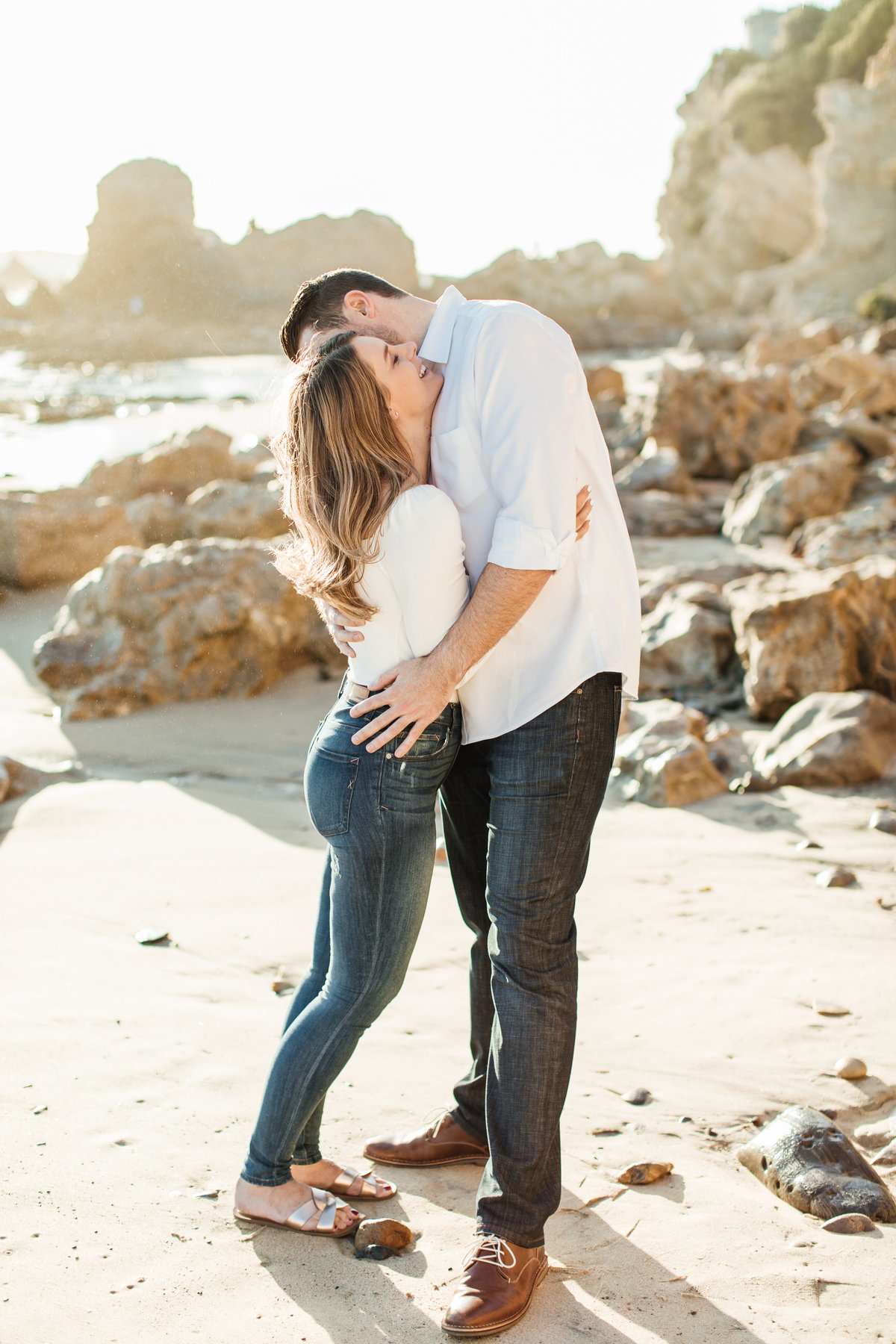 corona-del-mar-engagement-photos-oc-wedding-photographer-erin-marton-photography-13