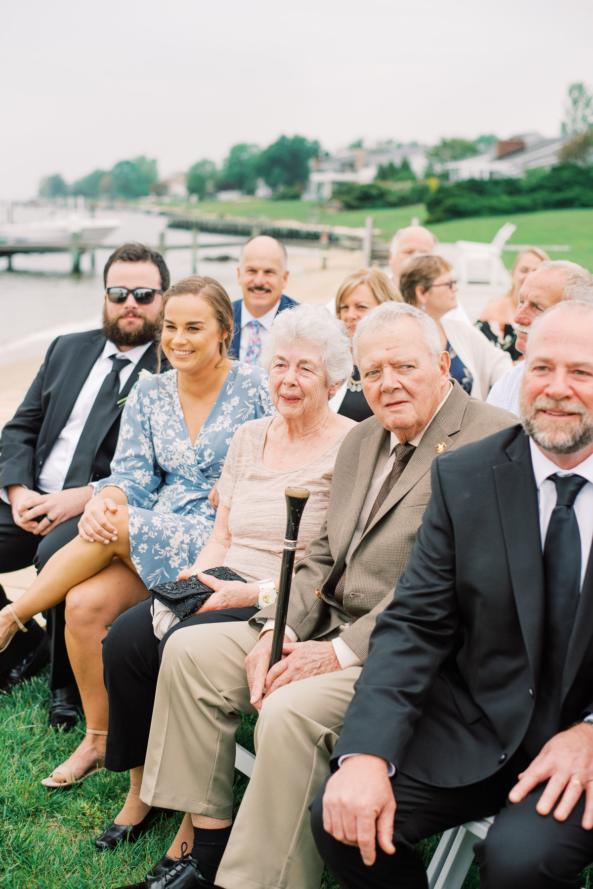 Silver_Swan_Bayside_Maryland_Fine_Art_Wedding_Megan_Harris_Photography