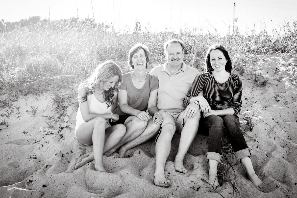 Family-Colleen-Putman-Photography-25