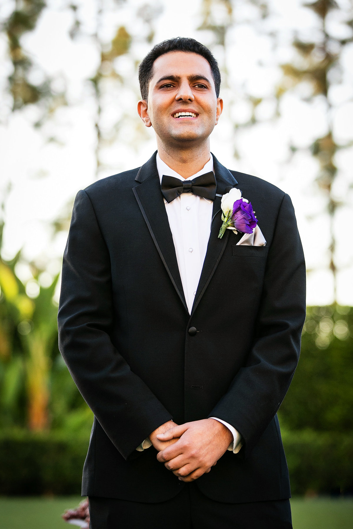079-hotel-irvine-wedding-photos-sugandha-farzan