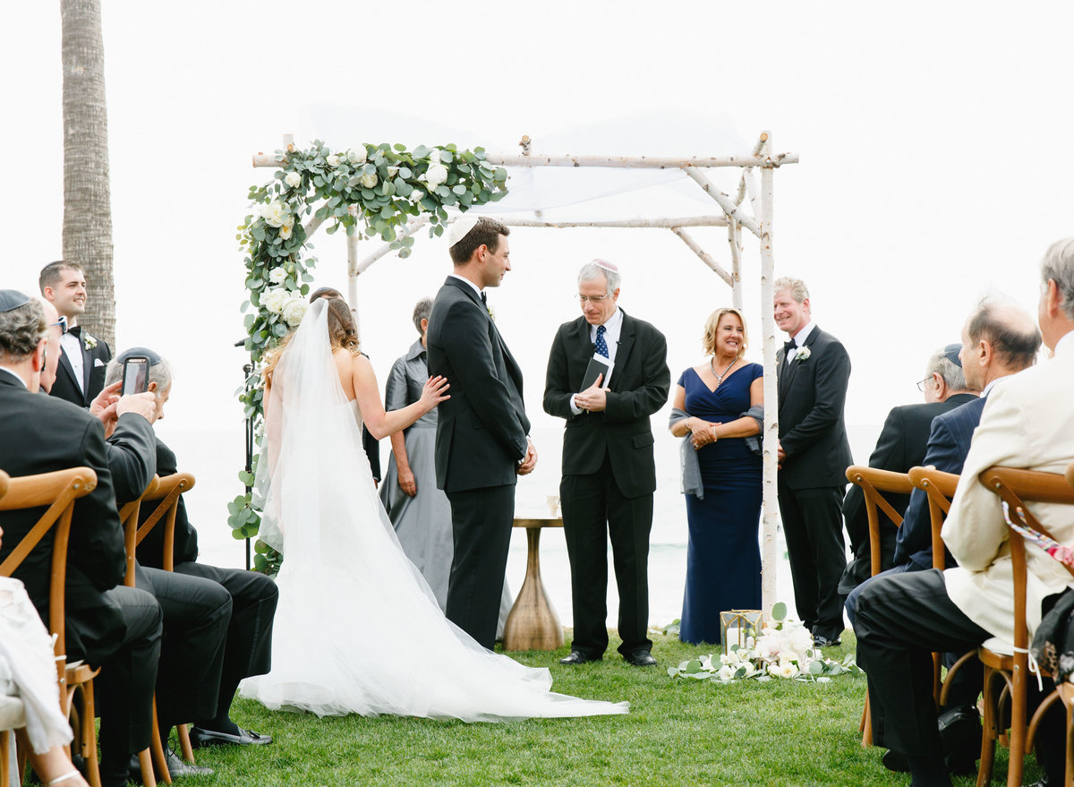 marisaholmes_san_diego_wedding_025