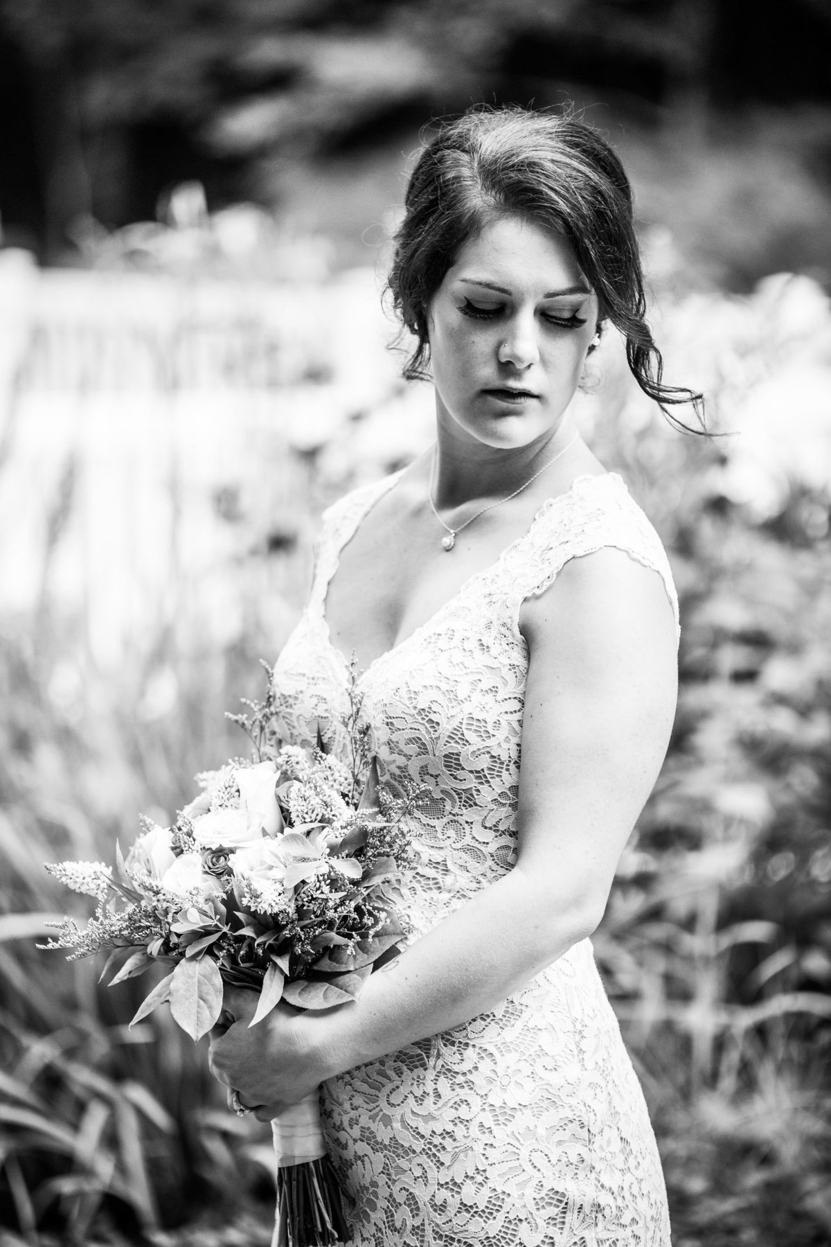 Hall-Potvin Photography Vermont Wedding Photographer Formals-24