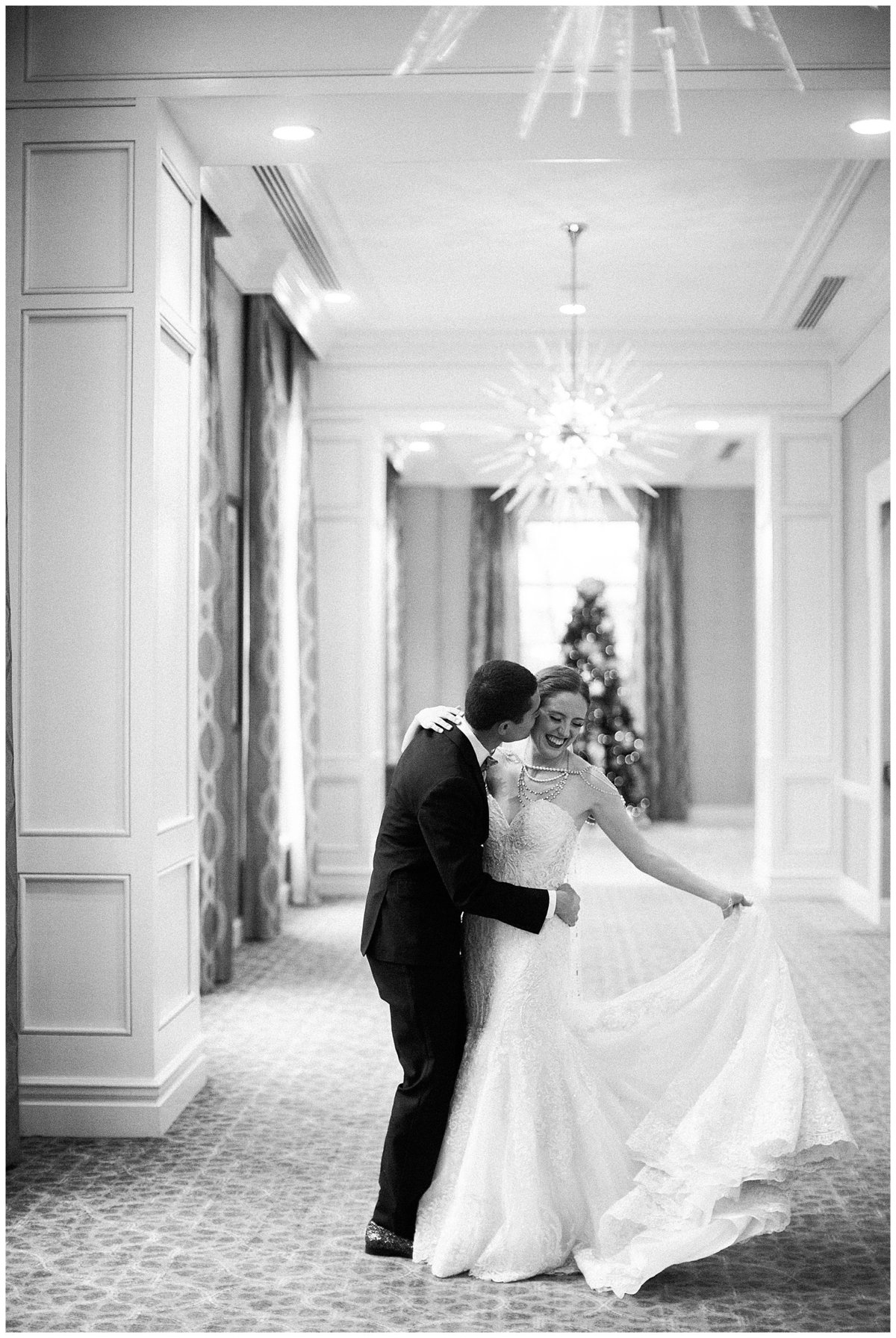hotel-wedding-photography