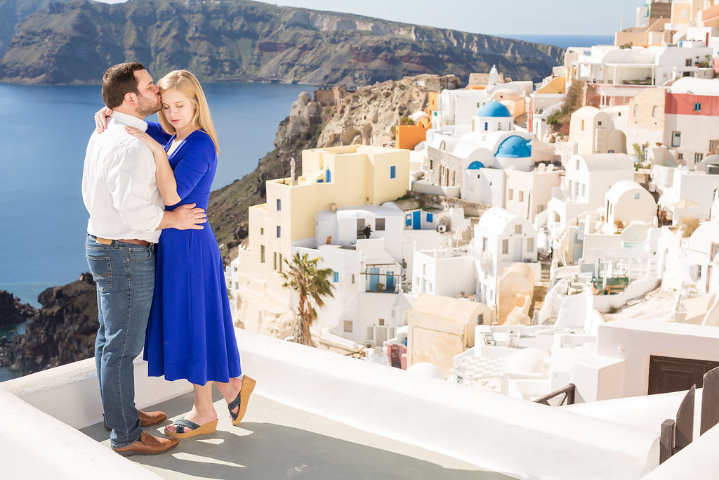 Santorini+Photography+in+Oia-39