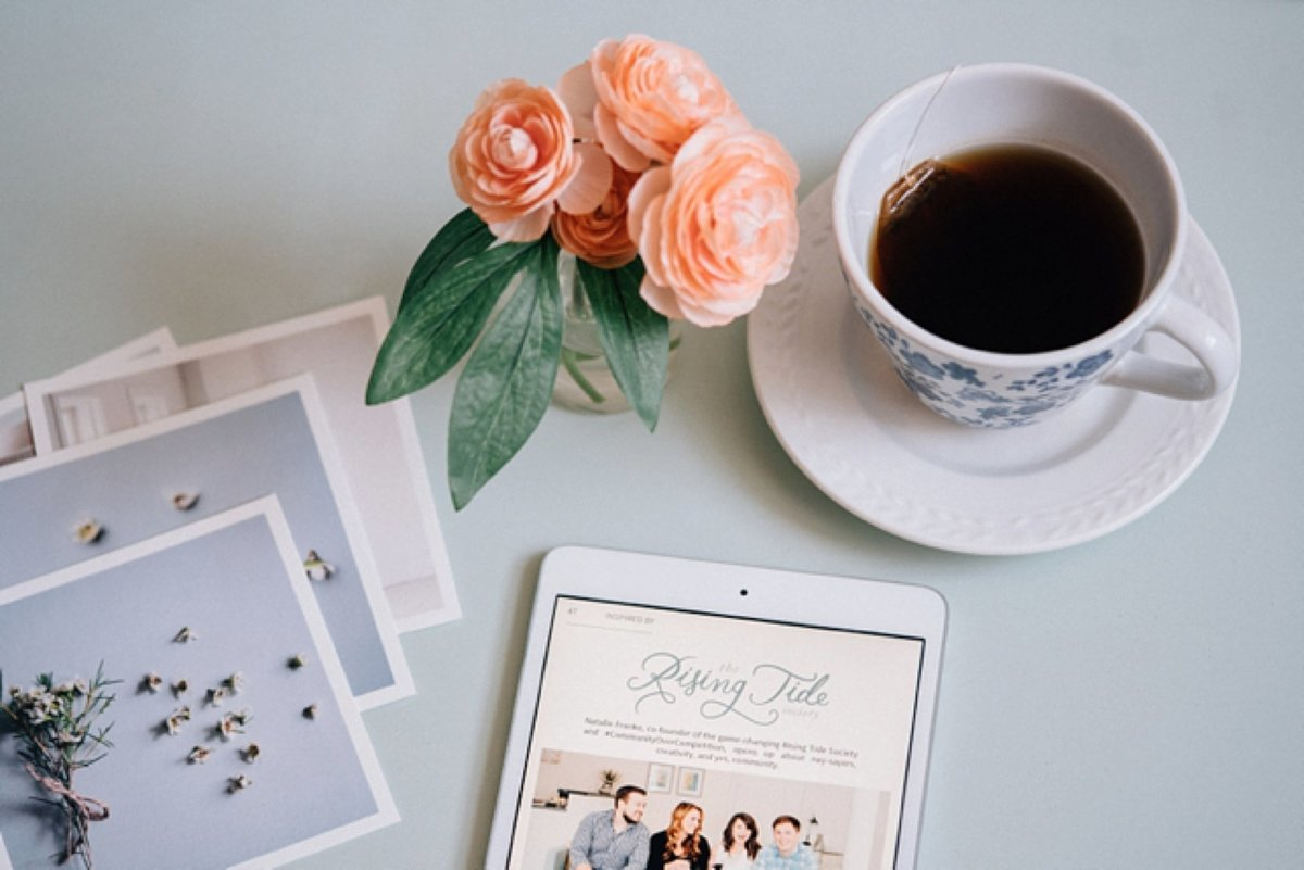 styled-flatlay-photography_0052