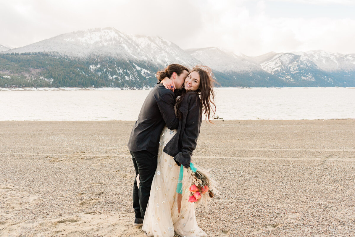Cle-Elum-Washington-Lake-Elopement-Photographer-Photography-72
