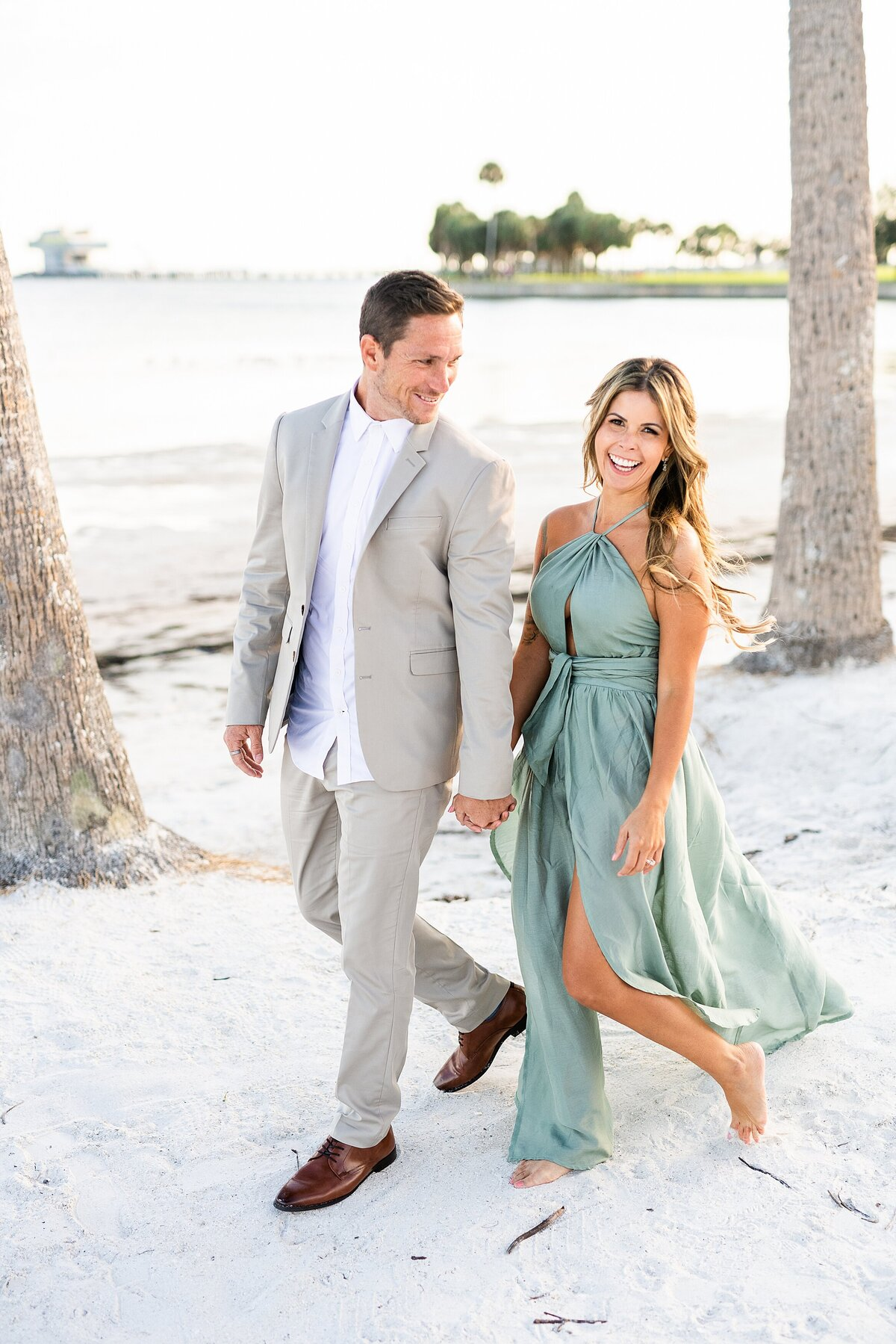 florida_wedding_photographer_chloe_dam_photography_0025