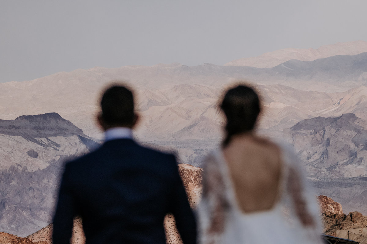 desert-elopement-photos-las-vegas-js(51of84)