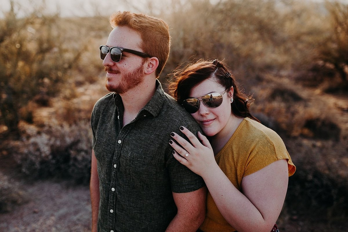 12-Superstition-Mountains-Saguaro-Engagement-Photos