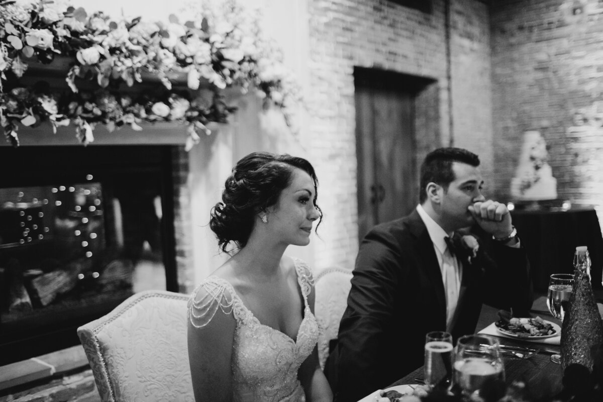 philadelphia-wedding-photographer-bobbi-phelps-photography-128