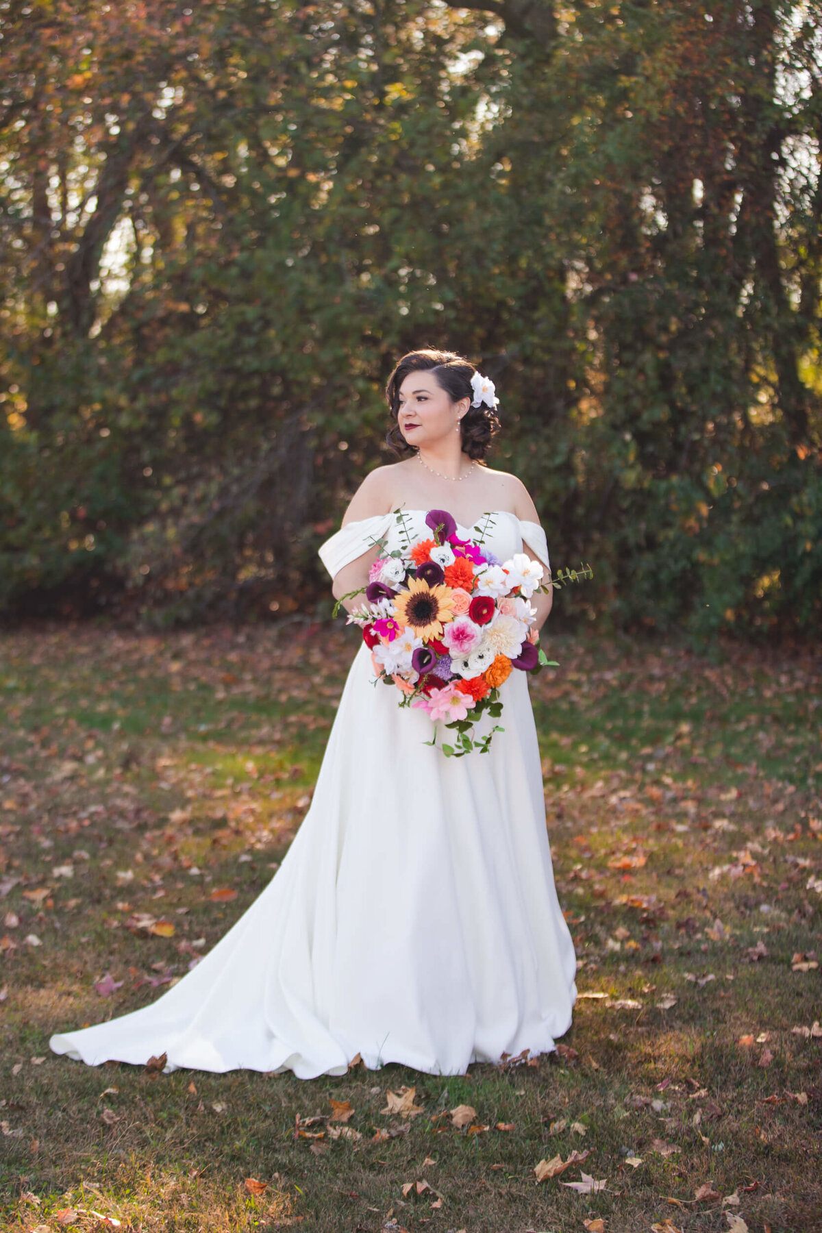 AppelFarmRusticNJWedding_GenPalmerPhotography_032