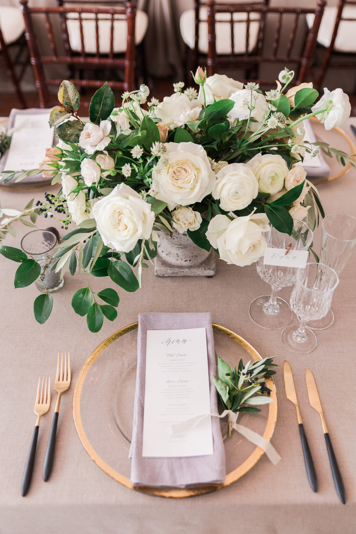 Carmel_Seaside_Chic_Wedding_Valorie_Darling_Photography - 81 of 134