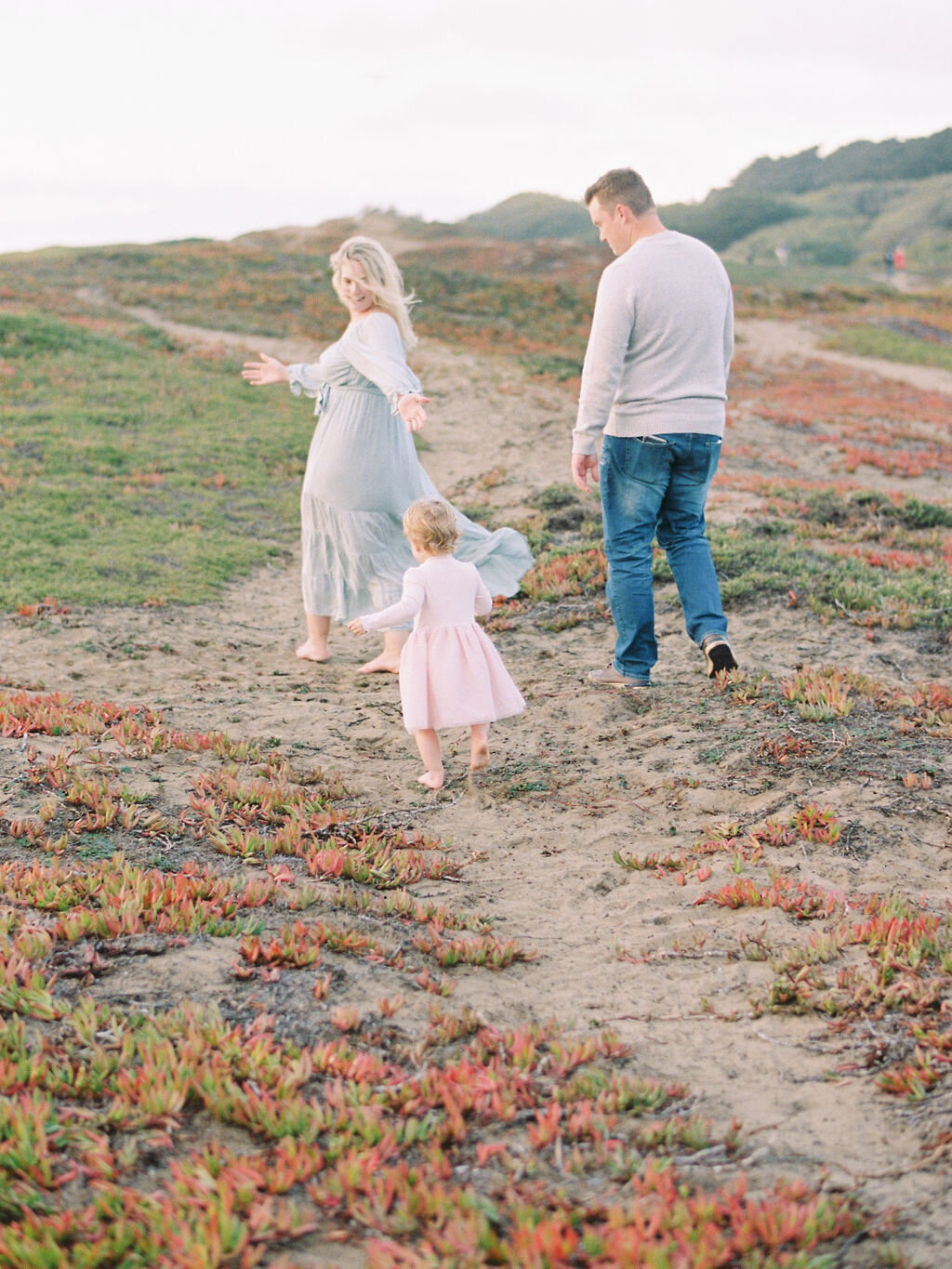 san-francisco-family-photographer62