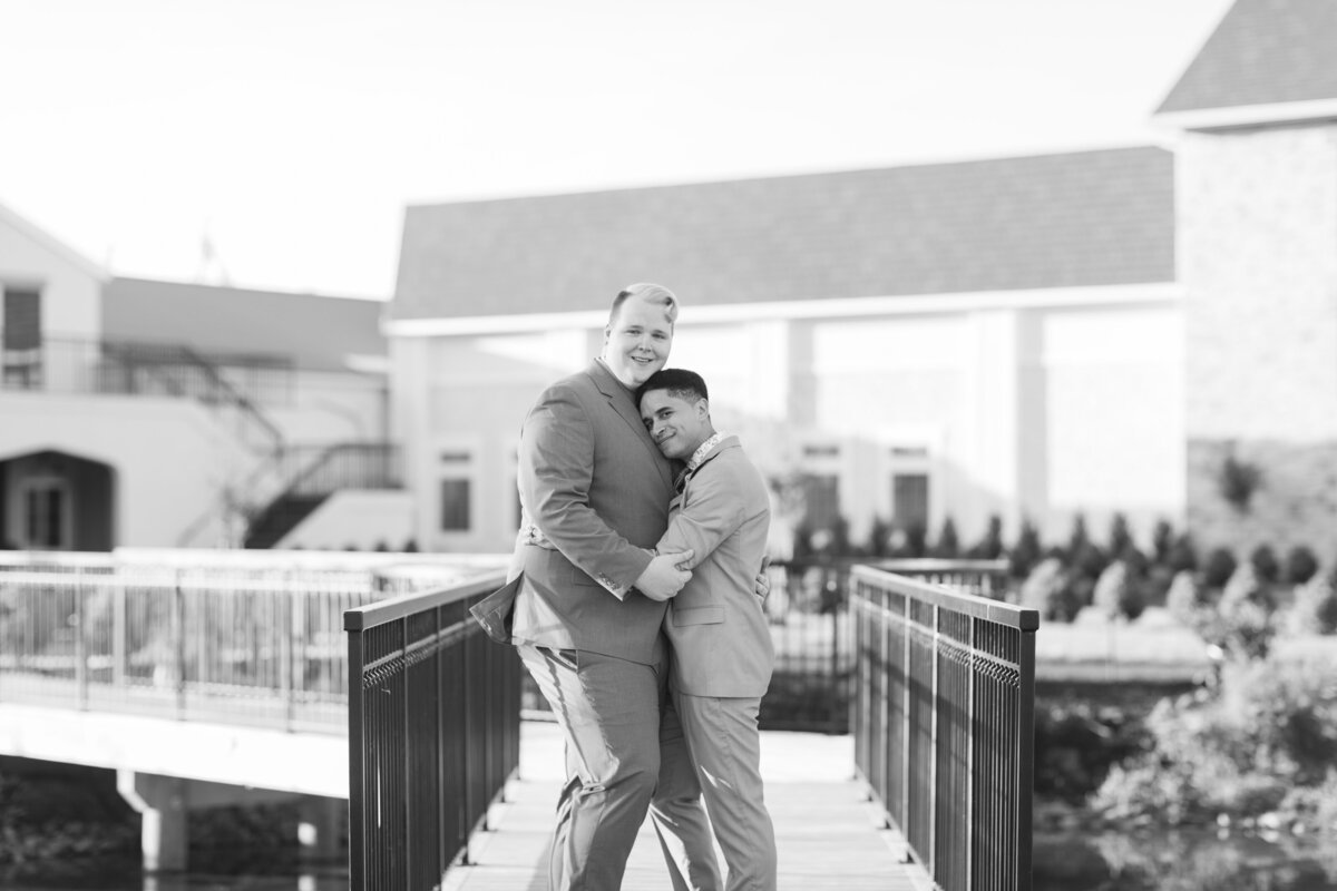 LGBTQ_Engagement_Session_Renault_Winery_Galloway_New_Jersey-42