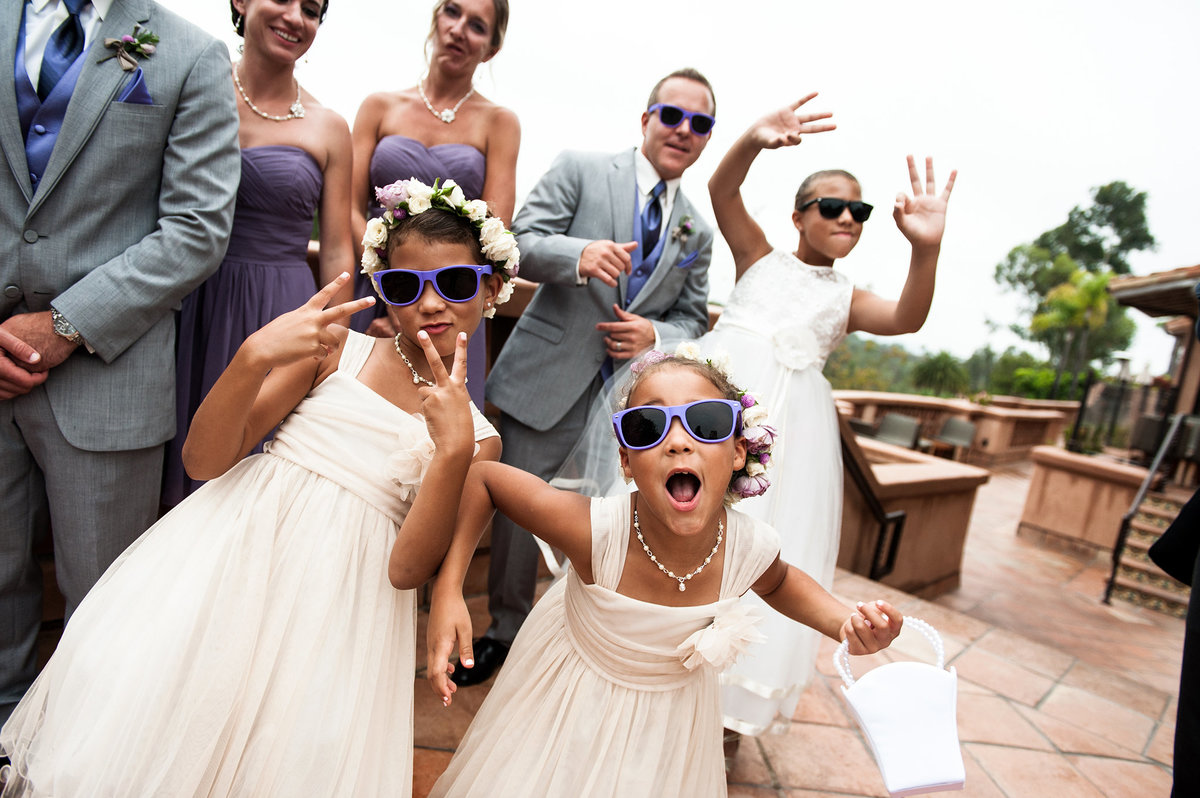 0261-kids-playing-at-wedding-southern-CA