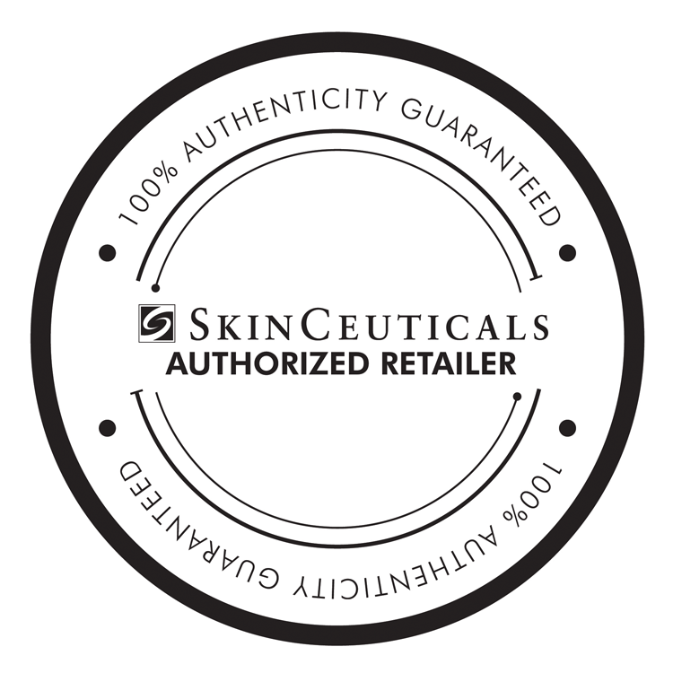 skin ceuticals-nurture-spa-new-hope-pa