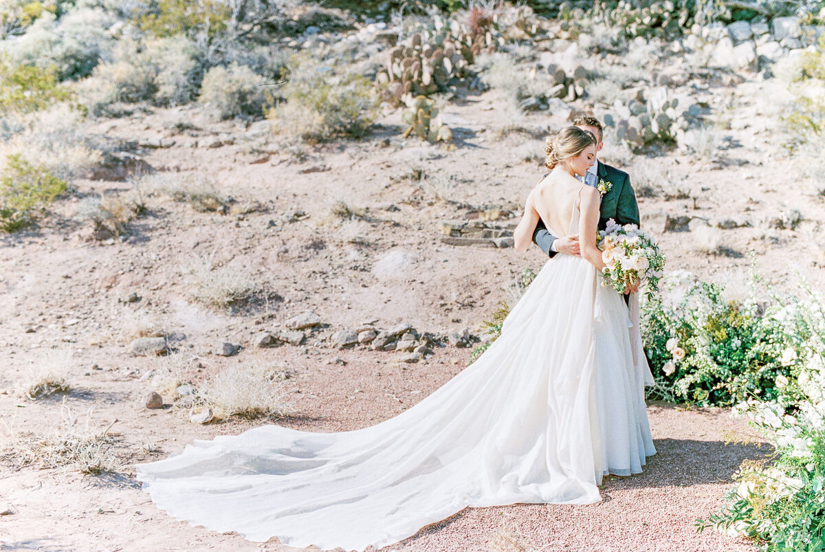 california-desert-elopement-photos1