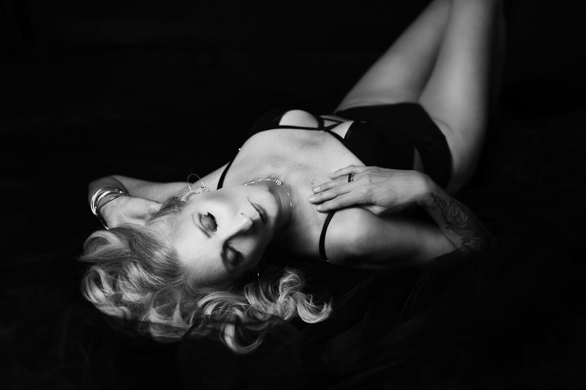 boudoir-photographer-boston-photo-88