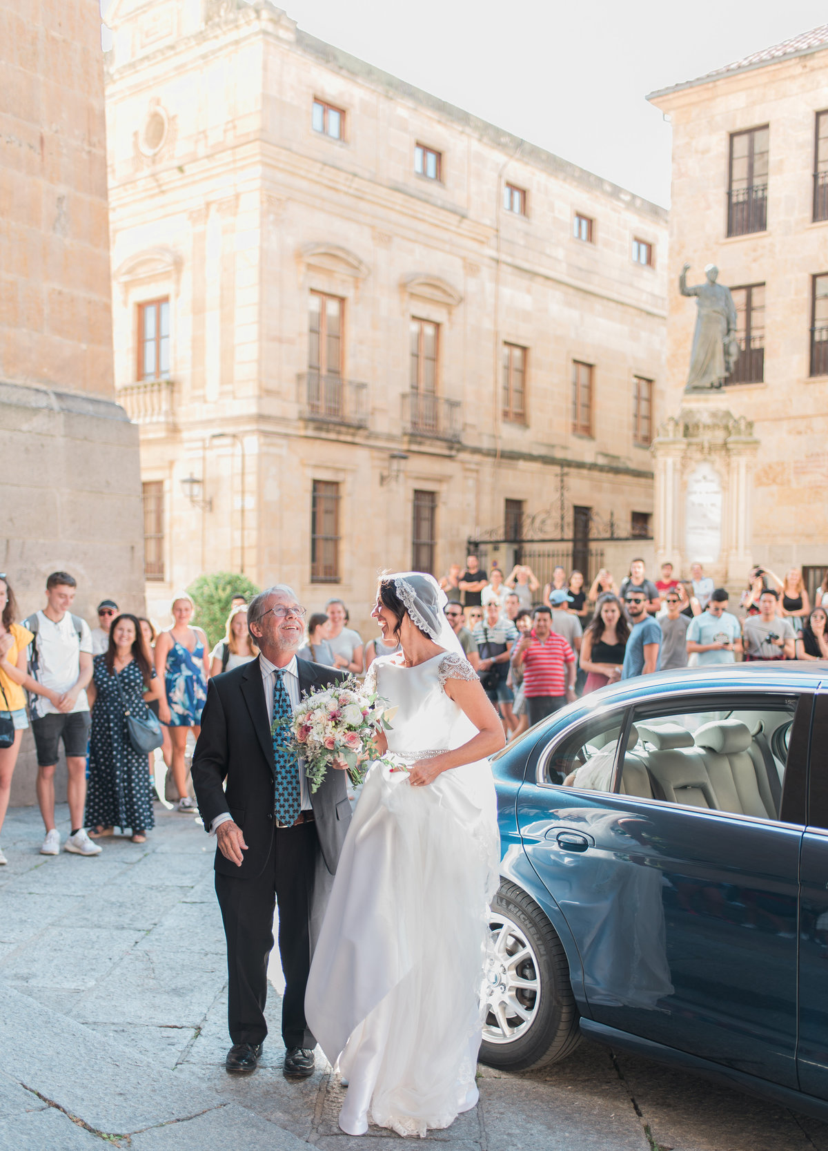 salamanca-spain-wedding-boda-photography