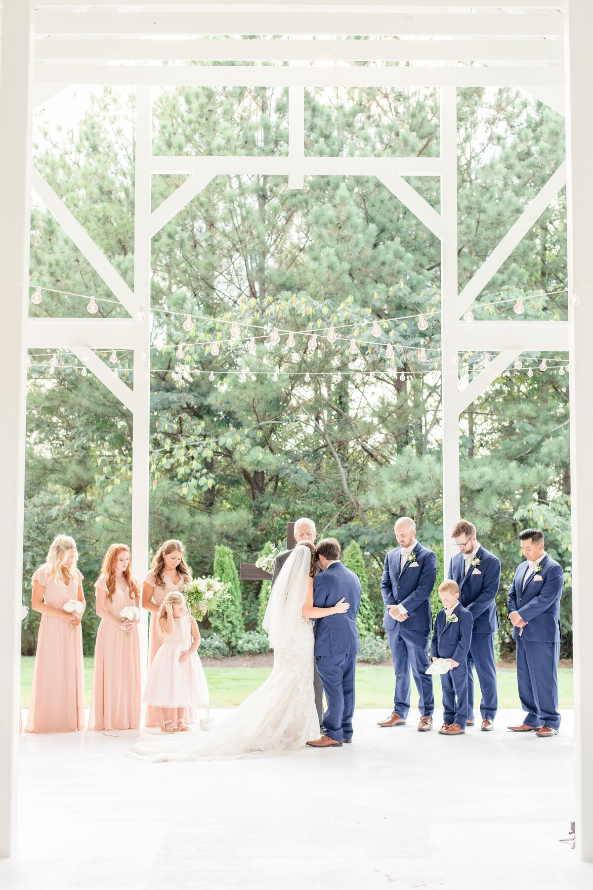 Wedding Gallery - A&J Birmingham, Alabama Wedding & Engagement Photographers - Katie & Alec Photography 31