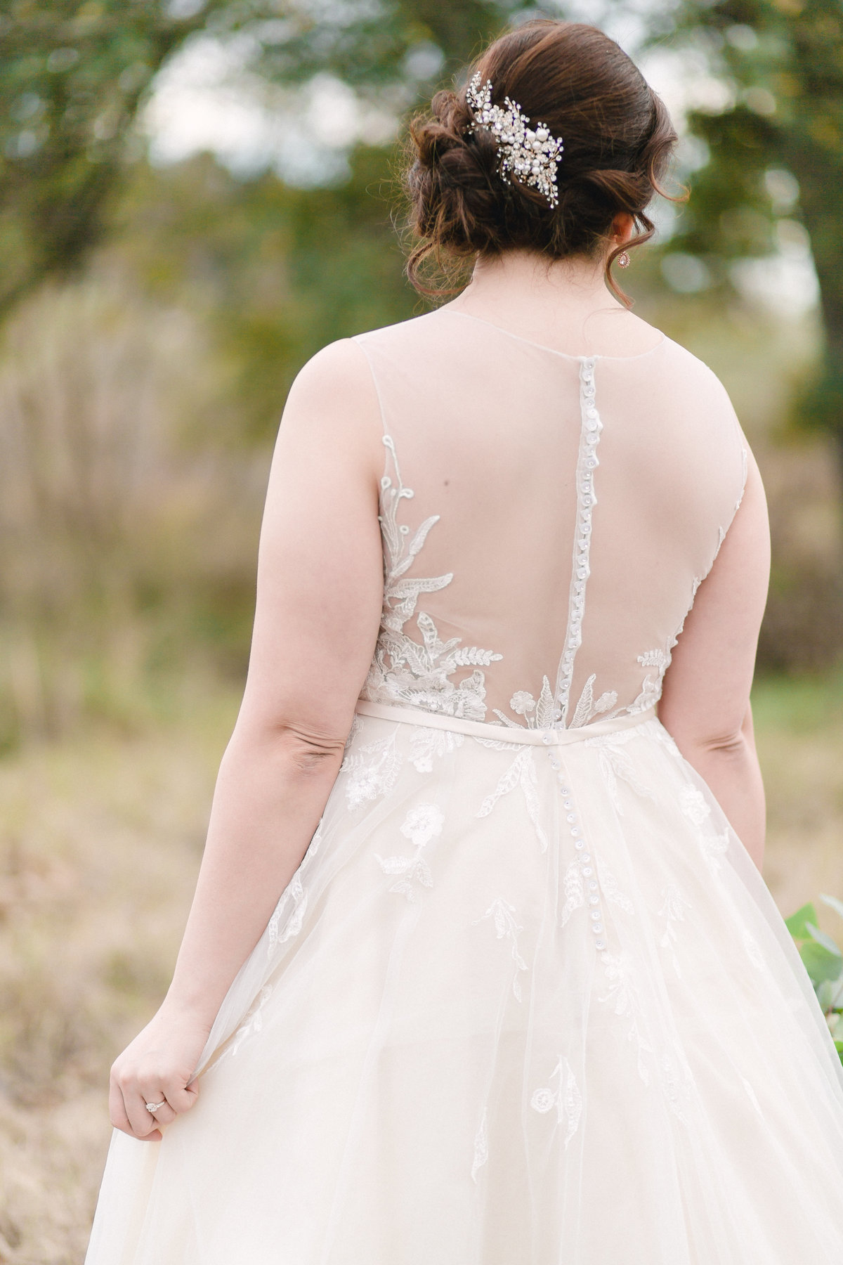 The-woodlands-bridal-session-alicia-yarrish-photography-37