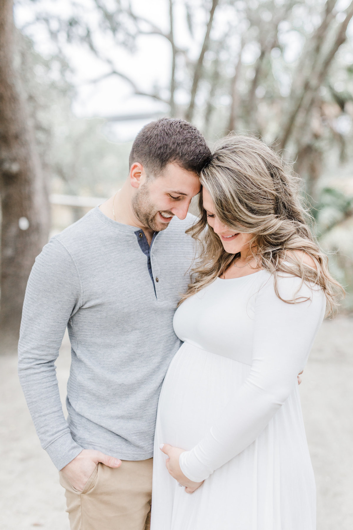 Daniel-Island-Maternity-Newborn-Photographer-7