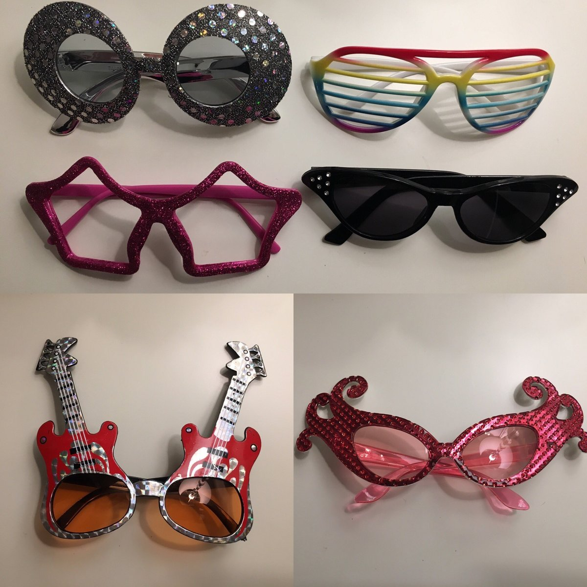 funky-glasses-props