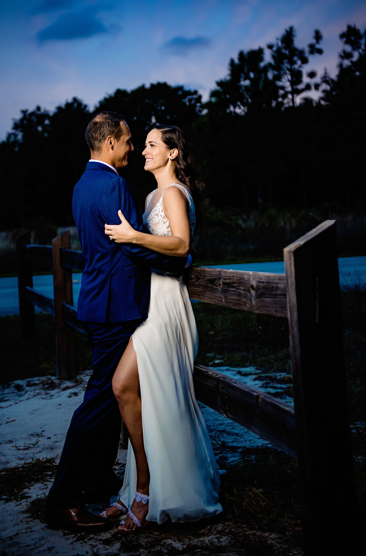 SH-Wedding-Photographerfavorite-94