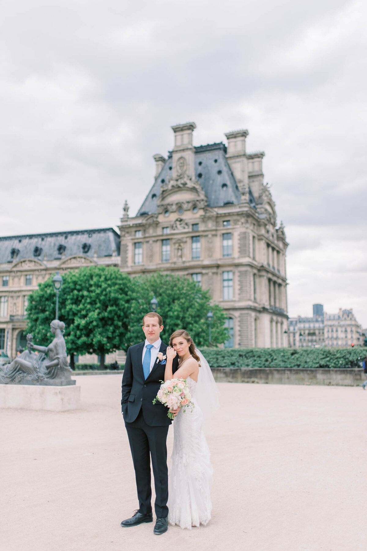 marcelaploskerphotography-paris_wedding-57