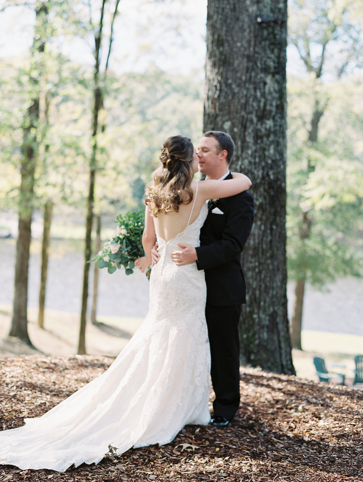 679_Anne & Ryan Wedding_Lindsay Vallas Photog