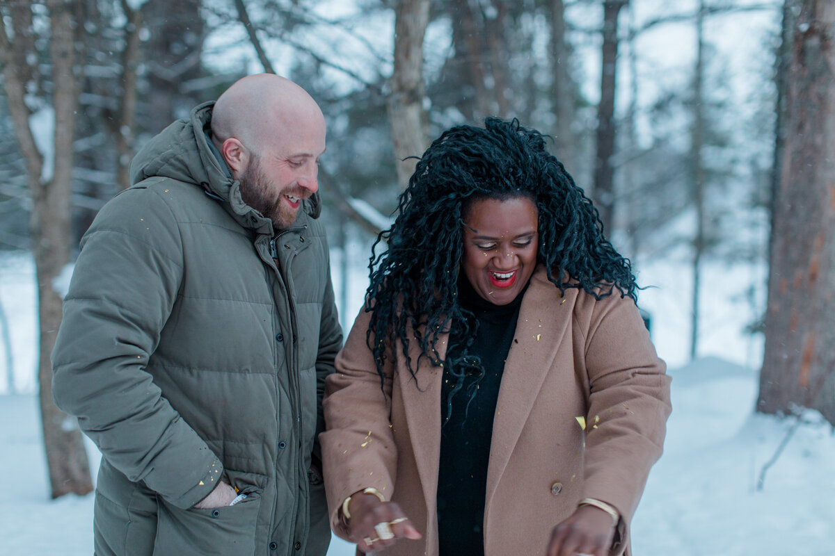 tremblant-winter-mountainside-engagement-session-grey-loft-studio-tremblant-village-283