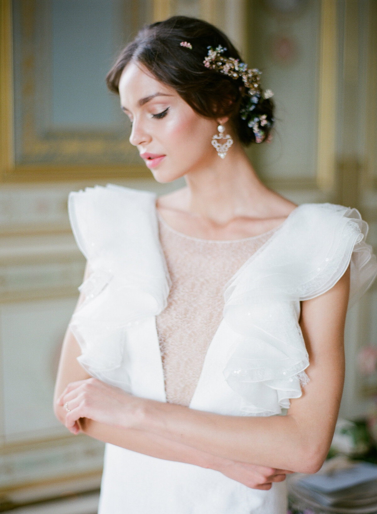 Wedding-Inspiration-Shangri-La-Paris-14