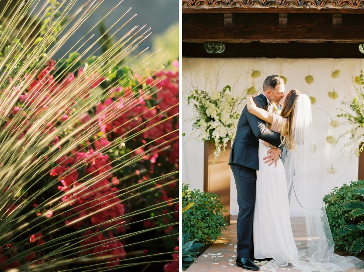 Hummingbird_Nest_Ranch_Wedding-40