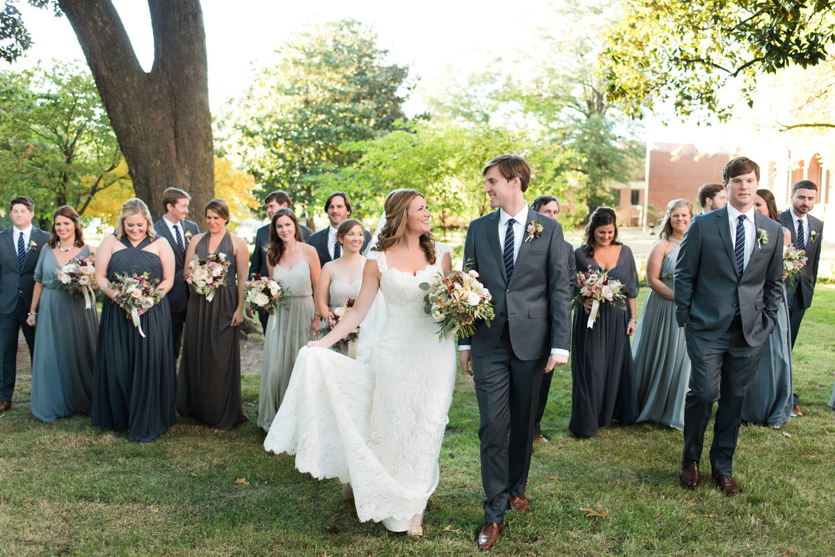 woodruff fontaine wedding photo0314