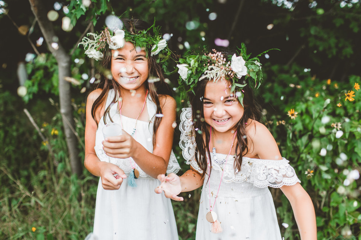 Chicago-Wedding-Photographers-Flower-Girl-Ideas